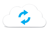 Backup Your Important Files on the Cloud