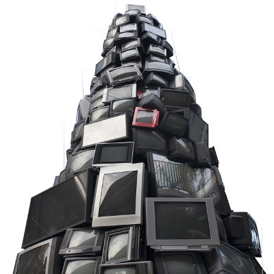 e_waste_management_400.jpg