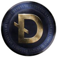 b2ap3_thumbnail_darkcoin_online_currency_400.jpg
