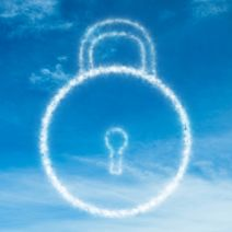 b2ap3_thumbnail_cloud_security_400.jpg